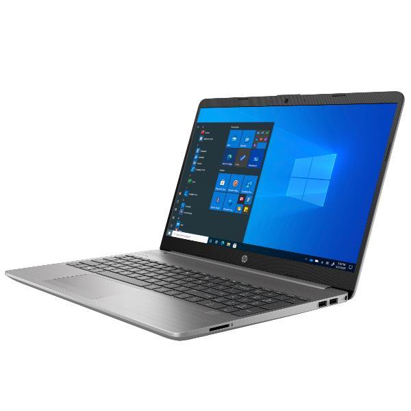 HP 250 G8 Core i5