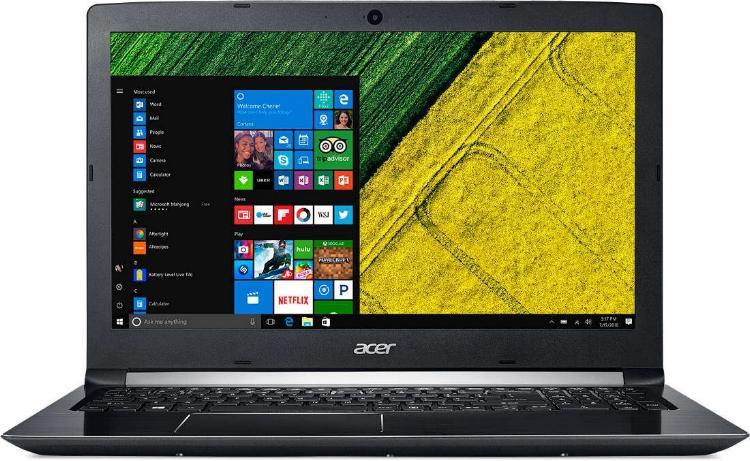 Acer Aspire A515-51G-59YP