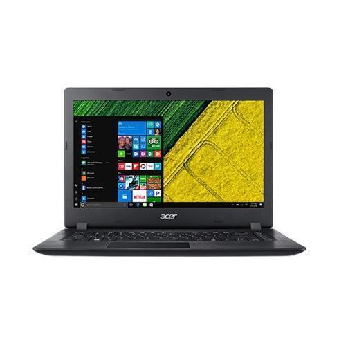 Acer Aspire 3 A315-53G-57BJ