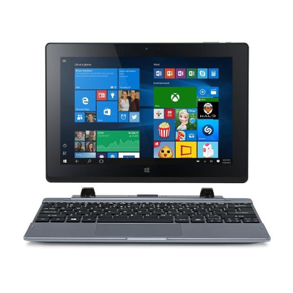 Acer ONE 10 S1003-148W