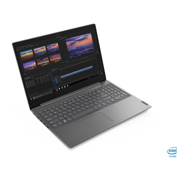 Lenovo Essential V15 Core i5