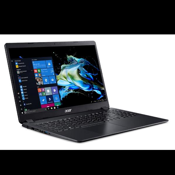 ACER EX215 Core i3