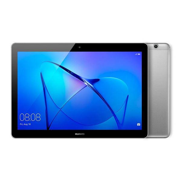 Tablet HUAWEI MediaPad T3 10.0 LTE