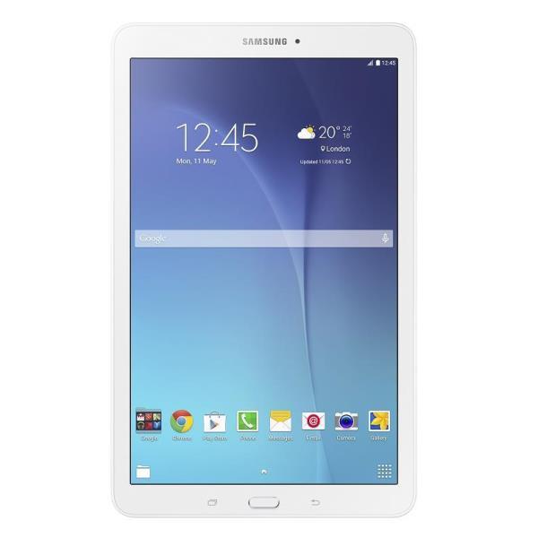 Tablet Samsung Galaxy TAB-E 3G