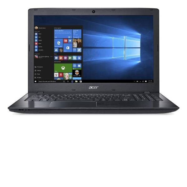 Acer TMP259-G2-MG-54C4